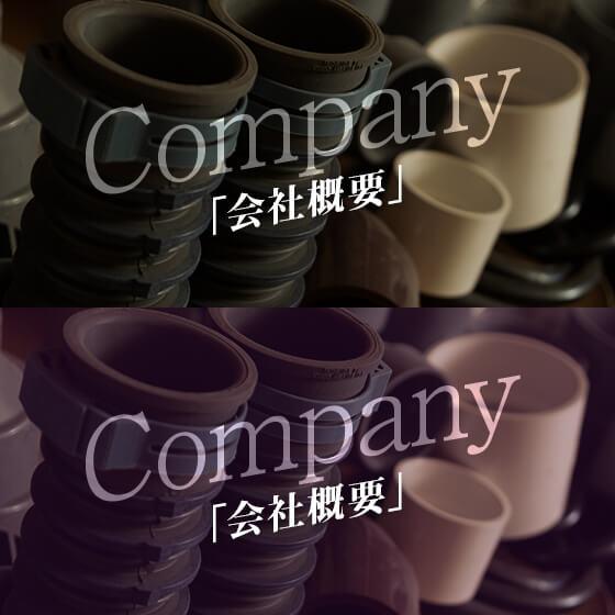 banner_s_company